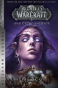 WarCraft War of The Ancients Book 2