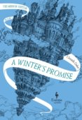 A Winters Promise