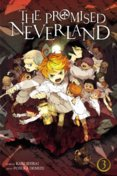 Promised Neverland 3
