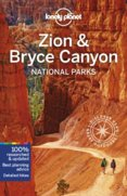 Zion & Bryce Canyon National Parks 4