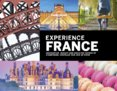 Experience France 1