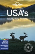 USAs National Parks 2