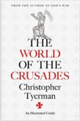 World of the Crusades