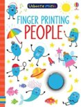 Finger Printing People