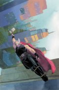 Thor by Jason Aaron The Complete Collection 1