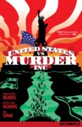 United States vs Murder Inc 1