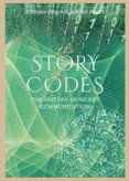 The Story of Codes