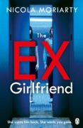 The Ex-Girlfriend