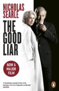 The Good Liar Film Tie-in