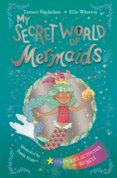 My Secret World of Mermaids