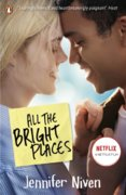 All the Bright Places Film Tie-in