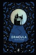 Dracula Clothbound edition
