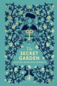 The Secret Garden Clothbound edition