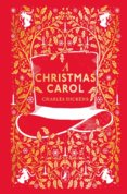 A Christmas Carol Clothbound edition