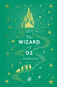 The Wizard of Oz Clothbound edition