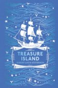 Treasure Island Clothbound edition