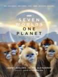 One Planet: Seven Worlds