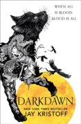 Darkdawn The Nevernight Chronicle 3