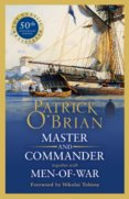 Master And Commander Special Edition