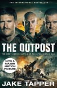 The Outpost: Now A Major Motion Picture