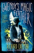 Gwendys Magic Feather