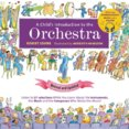 A Childs Introduction to the Orchestra