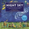 A Childs Introduction to the Night Sky