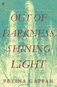 Out of Darkness, Shining Light2x