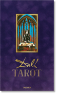 Dali, Tarot new edition