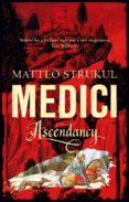 The Medici Chronicles 1