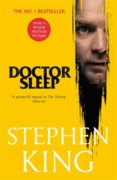 Doctor Sleep film tie