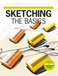 Sketching: the Basics (paperback)