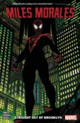 Miles Morales Spiderman 1