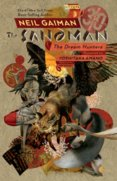 Sandman Dream Hunters 30th Anniversary Edition Prose Version