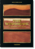 Wood Book/Hough, Gold Edition