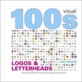 100's Logos and Letterheads