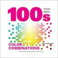 100's Color combinations