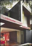 Ultimate Urban Makeover