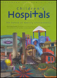 Childrens Hospitals