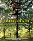 Treehouse Living