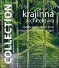 Collection: Krajinná architektúra