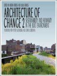 Architecture of Change 2