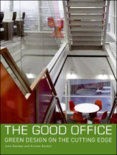 Good Office