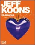 Jeff Koons Celebration