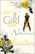 It Girl Notorious