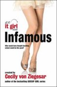 It girl Infamous