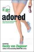 It Girl Adored