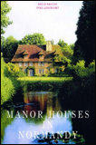 Manor Houses Normandy