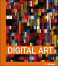 Digital Art art pocket