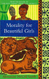 Morality for Beautiful Girl